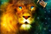 FOR A PRINT THAT'S UNIQUE / by ಠ♥ಠ ★ ๓๏๓๏ ร๓เlєร ★ ಠ♥ಠ