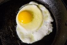 Breakfast & Brunch / by Candace H