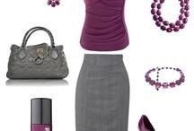 Fashion / by Lisa Brunke