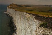 Beautiful United Kingdom / by Josie Goytisolo