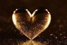 Hearts to Love / by Desiree Duke