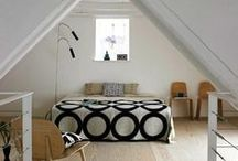 Bedroom / by Kelly O'Hara