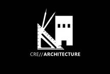 Architecture // Commercial Real Estate / Commercial Real Estate, Architectural Drawings, Sketches, Plans / by Dave Lewand