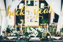 Celebrate / by Kelly O'Hara