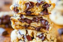 cookies / by Jeannine DiBart