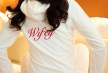 Bridal clothing  / by Ashley Nicole