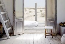 Home Inspiration / by Jennifer Adams