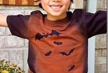 Tee shirt Ideas / by Debbie Tocci