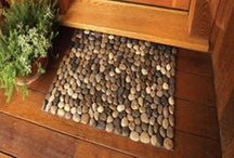 Decorating Ideas / by Erica Albright