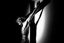 Jesus IS the Good News / by Kelly Memmott