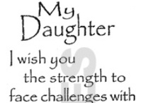 My Teenage Daughter / I started this board for my daughter Kendall. The pins here are things I thought would interest her, or make her smile, or maybe just things that remind me of her. / by Sheryl Nalley