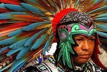 Cultural Diversity / by Sheryl Nalley