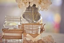 MOMS Decor, crafts or ideas / Add anything you like for our MOMS group! / by JoAnna Williams