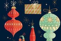Holiday / by Lori Siebert