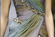 Haute Dresses / by Katherine Hall