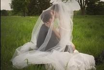 Wedding Bells / by Katherine Hall
