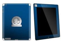Computer & Mobile accessories / Official Blackburn Rovers mobile, computer and tablet accessories / by Blackburn Rovers