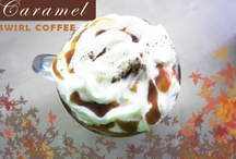 Coffee, Tea, Hot Chocolate / by Mom Bloggers Club