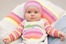 Spring Summer 2013 / Our Spring Summer 2013 collection has now arrived, see the new arrivals here.......... / by Bonnie Baby London