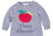 Royal Baby / Limited edition Bonnie babay items for your little price or princess! / by Bonnie Baby London