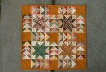 Quilts & such / by Cindy Albrecht