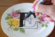 DIY... but DO IT!!! / by Oscar Boronat
