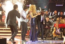 Ídolos 2012 / by Record TV