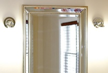 Master Bath / by Mike Grant