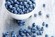 BEAUTY SHOTS / by Blueberries