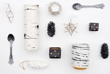 Design / by Judy Kaufmann