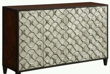 Stuff We Like / by Puritan Furniture