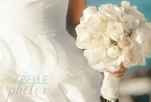 wedding captures to love / wedding inspiration.... / by April Belle Photos