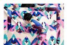 Patterns / by Judy Kaufmann