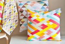 Textil / by Judy Kaufmann