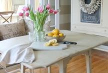 Seasons of Home / Beautiful living and inspiration from the Seasons of Home bloggers ...   www.akadesign.ca  |  http://cityfarmhouse.com  |  www.craftberrybush.com  |  www.ellaclaireinspired.com  |  www.findingsilverpennies.com  |  www.town-n-country-living.com | www.roomsforrent.blogspot.com | www.yellowblissroad.com | www.thoughtsfromalice.com / by Town and Country Living