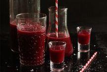 Juice It / by 111SKIN