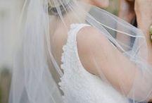 Wedding things I like / by Crystal Ebert