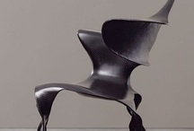 5. Sit / by Studio Matt James