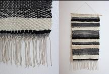 weaving / by jaime