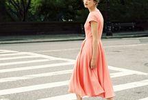 Style Ideas / by Hayal Mutlu