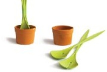My Kitchen Tools / by SaladPride by David Bez