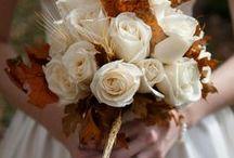 Wedding Ideas &Party's / by Lara Gillman