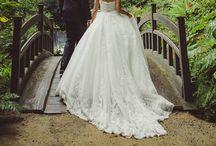 Kline wedding!  / by katie flynn