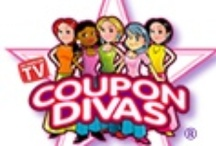 COUPONS / by ourfamily07