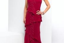 dress / by Samantha Hernandez
