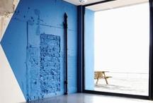 Interiors | Home Etc. / by Amy Sauceda | Amoeba Landing