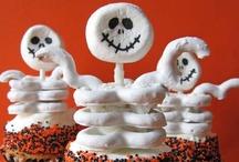This is Halloween! / by Samantha Sucharski