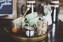 Photography | Food Style / by Amy Sauceda | Amoeba Landing