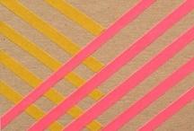 DESIGN: colour / by Leah Kirsten