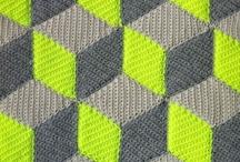 Crochet1 / by Silvia Araceli Gonzalez